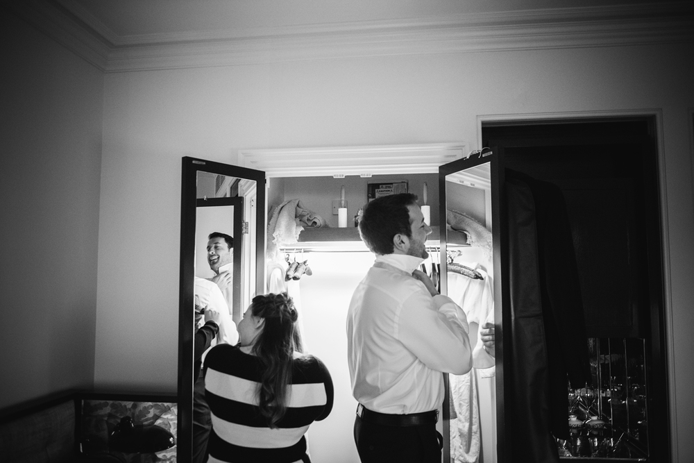 London-Elopement-002.jpg