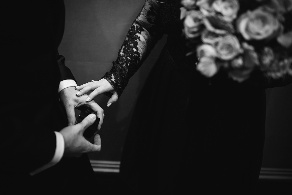 London-Elopement-028.jpg