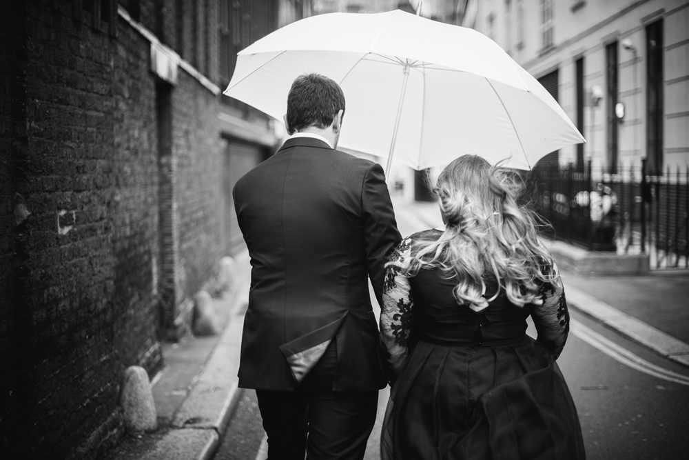London-Elopement-032.jpg