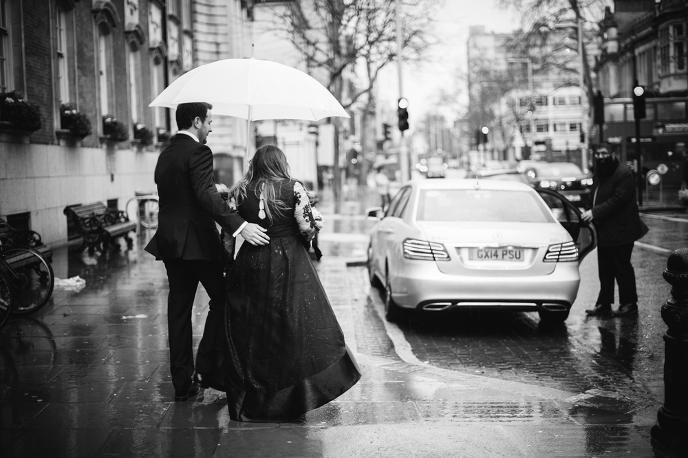 London-Elopement-062.jpg