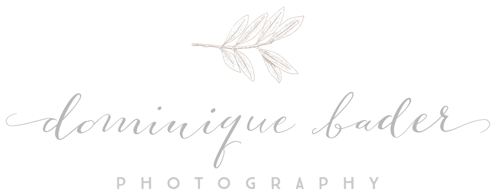 Dominique Bader Photography