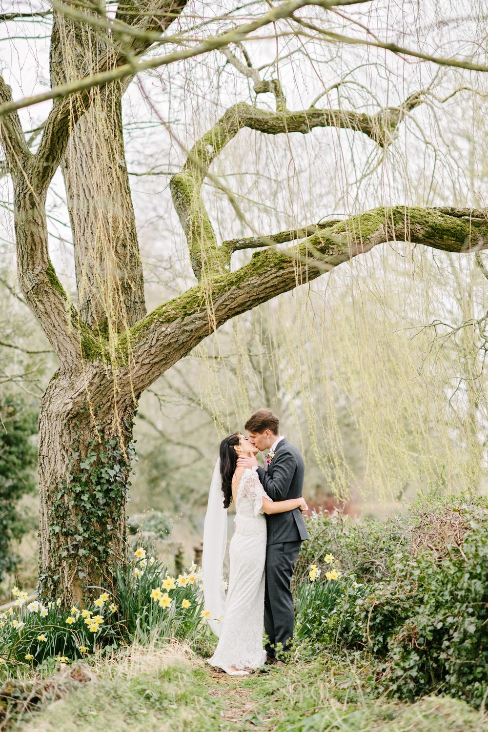 Priston-Mill-Wedding-Photographer-0110.jpg