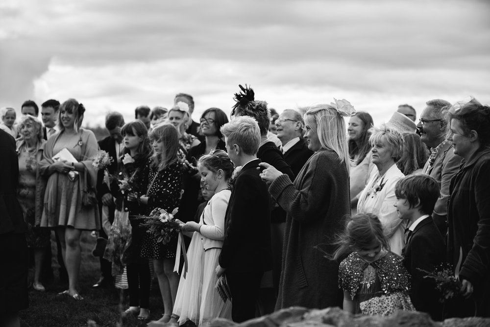 Cliff-top-wedding-scotland-0100.jpg