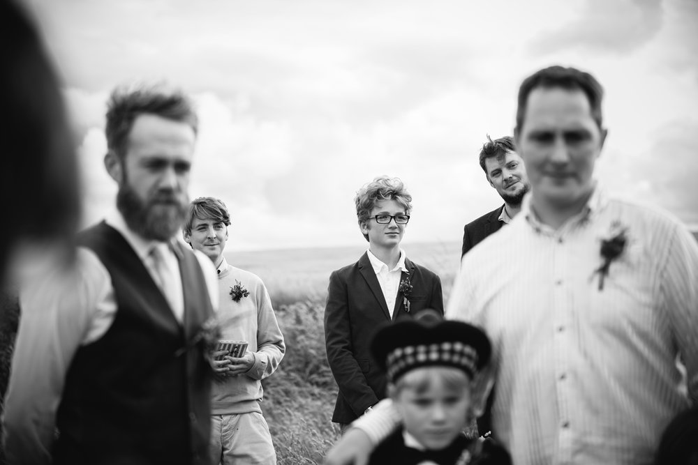 Cliff-top-wedding-scotland-0113.jpg