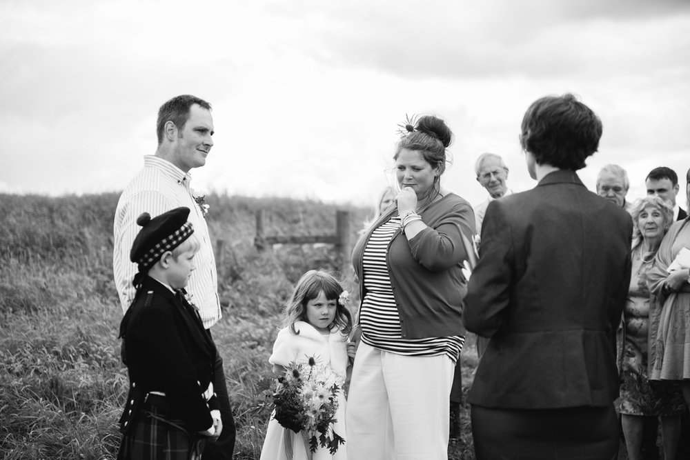 Cliff-top-wedding-scotland-0117.jpg