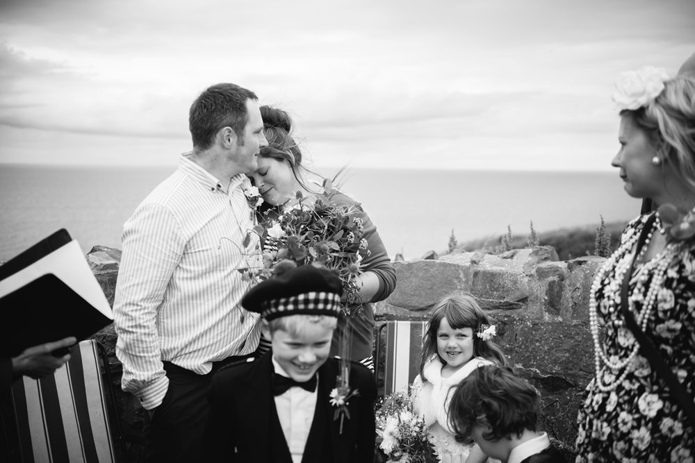 Cliff-top-wedding-scotland-0124.jpg