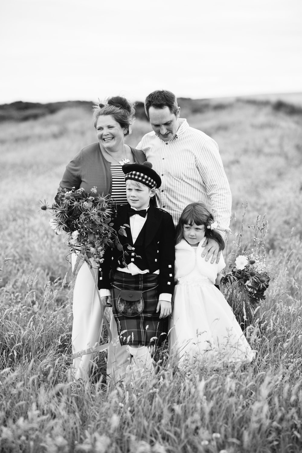 Cliff-top-wedding-scotland-0130.jpg