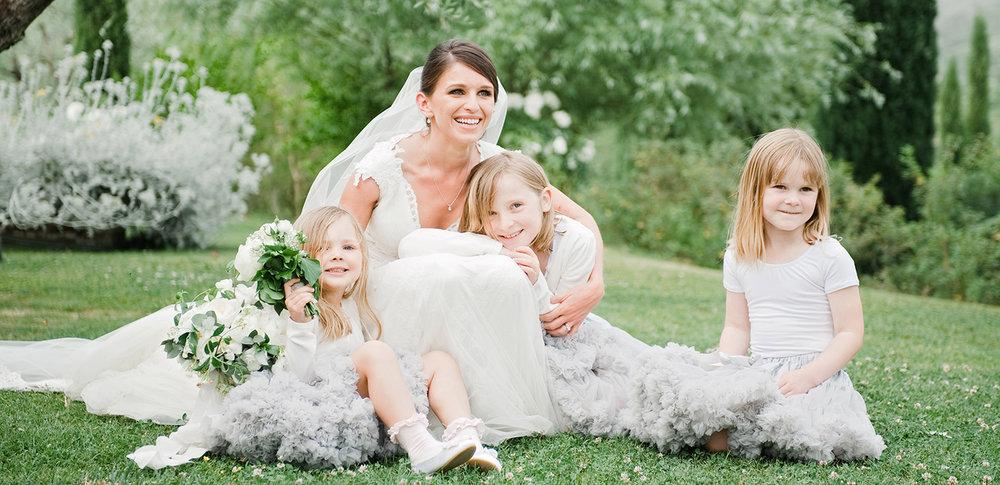 Sophie&SimonWebsite-0072v2website.jpg