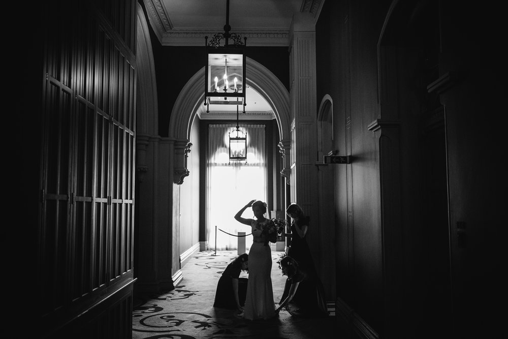 St.Pancras-London-wedding-photographer-50.jpg