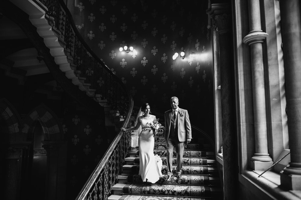 St.Pancras-London-wedding-photographer-52.jpg