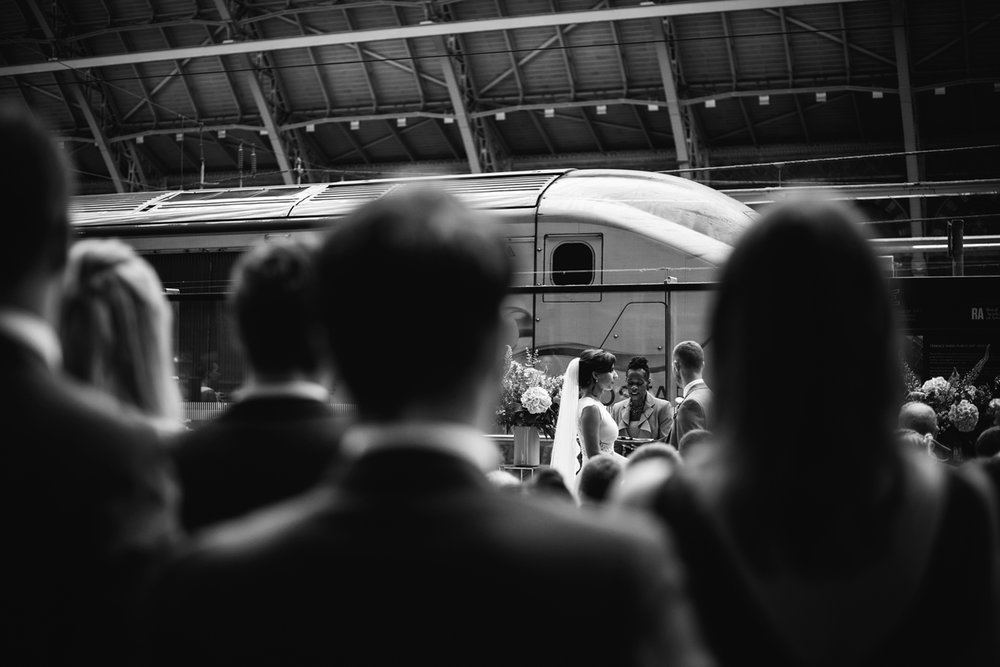 St.Pancras-London-wedding-photographer-58.jpg