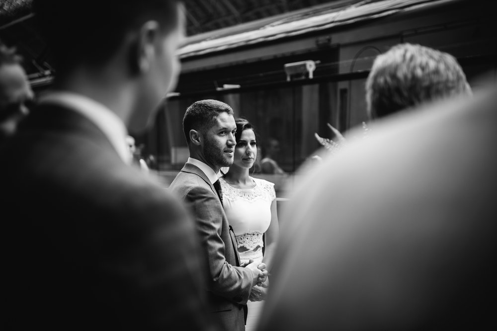 St.Pancras-London-wedding-photographer-59.jpg