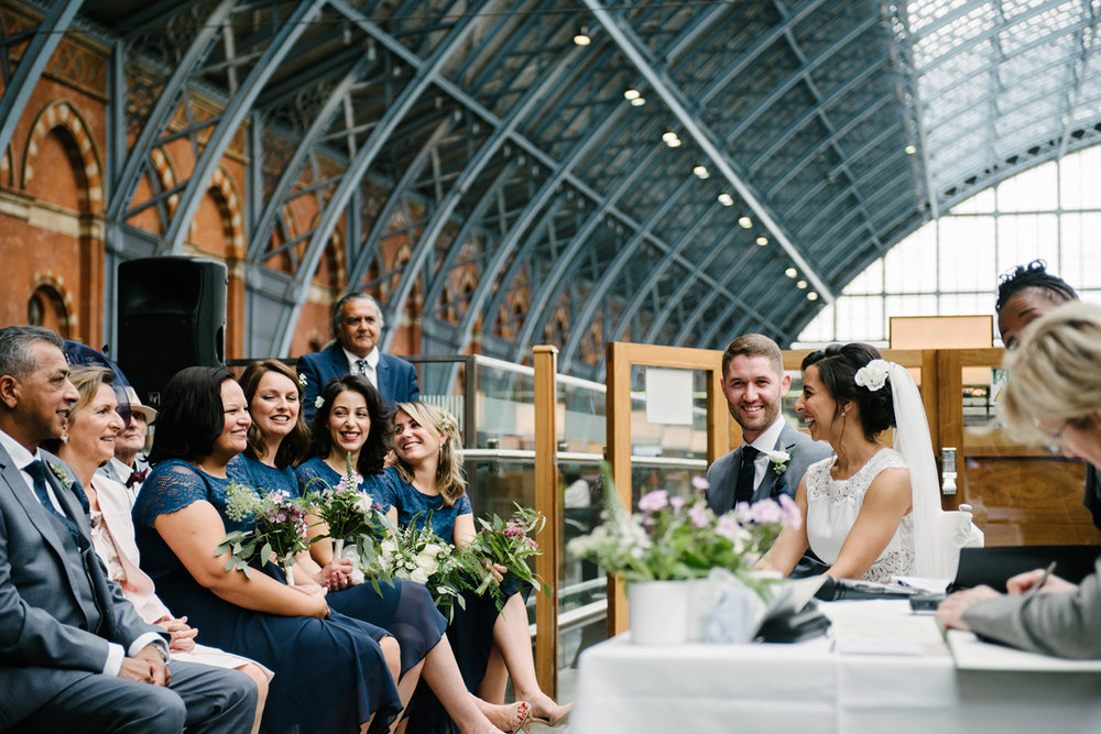 St.Pancras-London-wedding-photographer-61.jpg