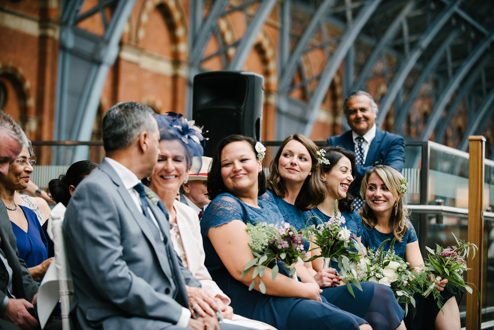 St.Pancras-London-wedding-photographer-62.jpg