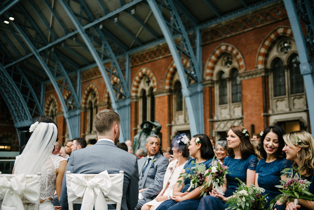 St.Pancras-London-wedding-photographer-63.jpg