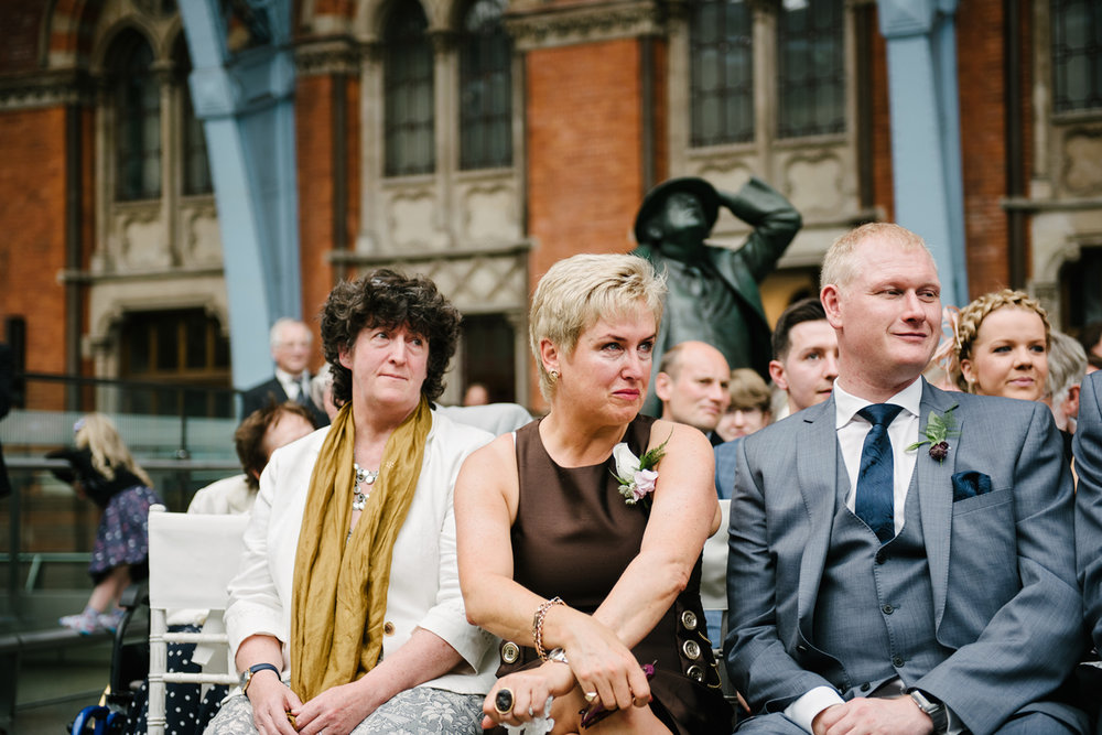 St.Pancras-London-wedding-photographer-71.jpg