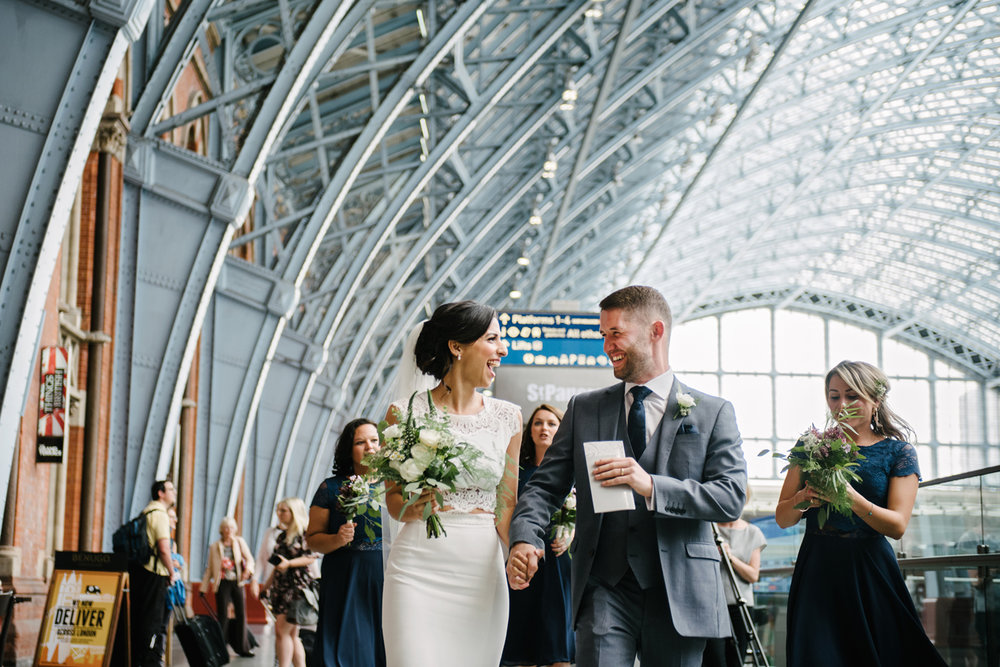 St.Pancras-London-wedding-photographer-89.jpg