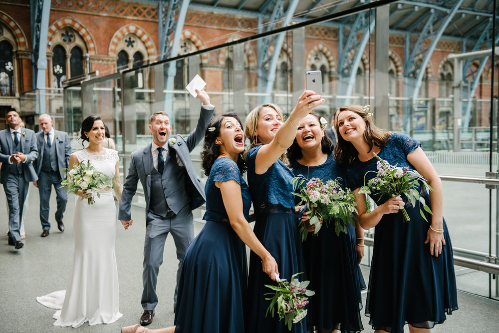 St.Pancras-London-wedding-photographer-93.jpg