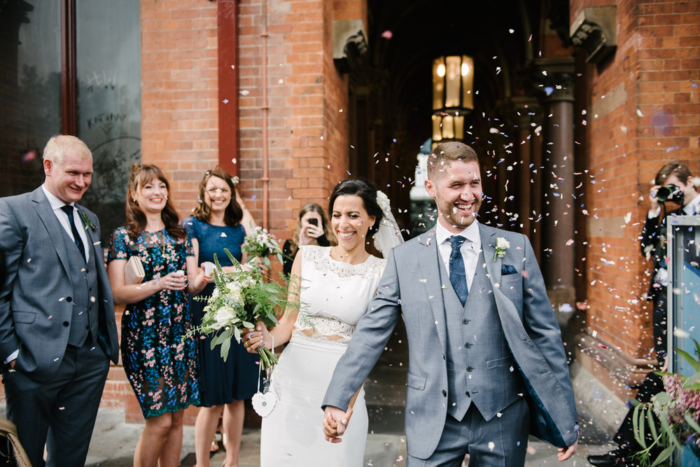 St.Pancras-London-wedding-photographer-97.jpg
