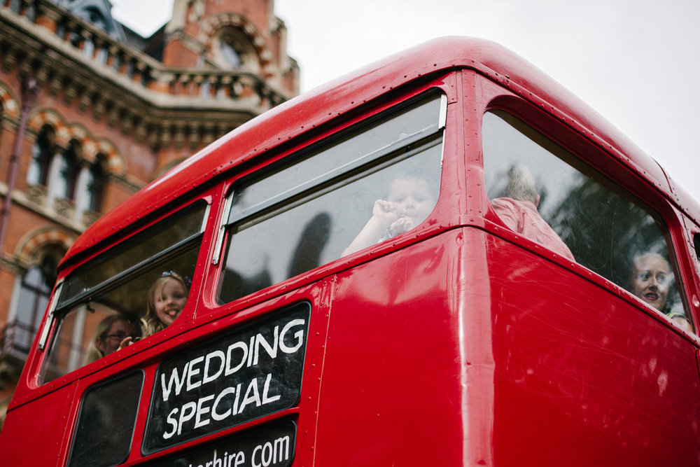 St.Pancras-London-wedding-photographer-107.jpg