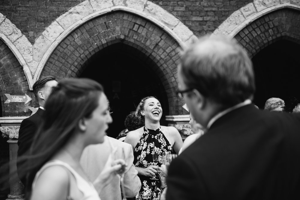 St.Pancras-London-wedding-photographer-113.jpg