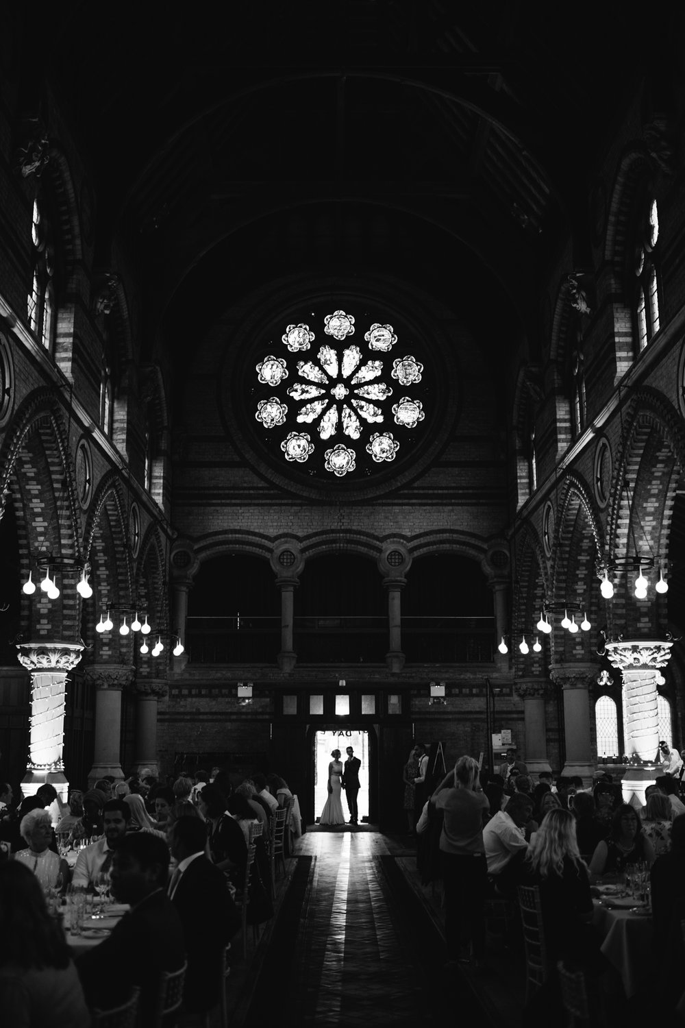 St.Pancras-London-wedding-photographer-140.jpg