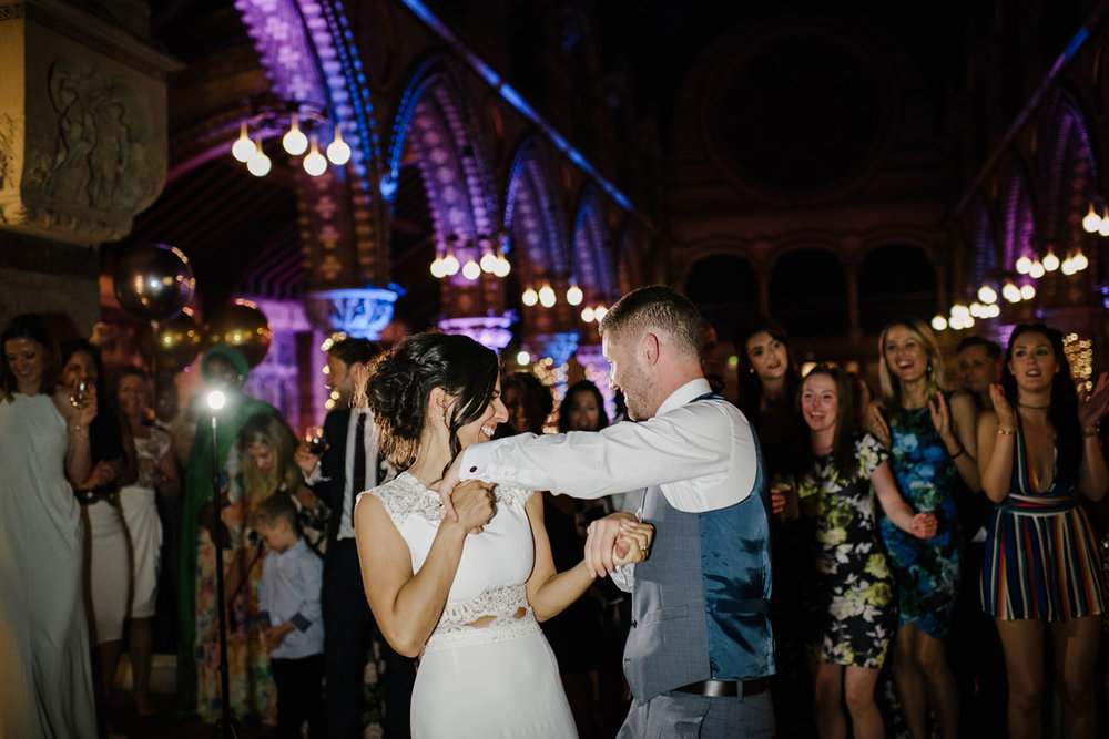 St.Pancras-London-wedding-photographer-157.jpg