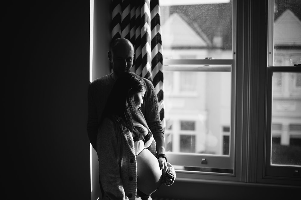 London-At Home-Maternity-Session19.jpg