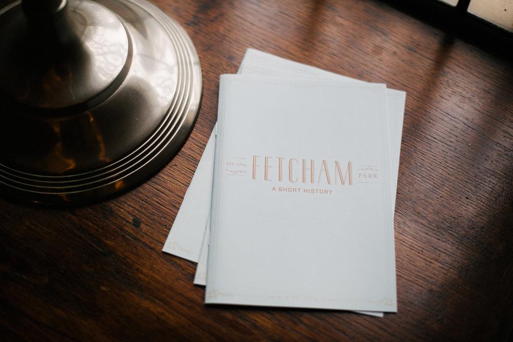 Fetcham-Park-Wedding-Photographer-0003.jpg