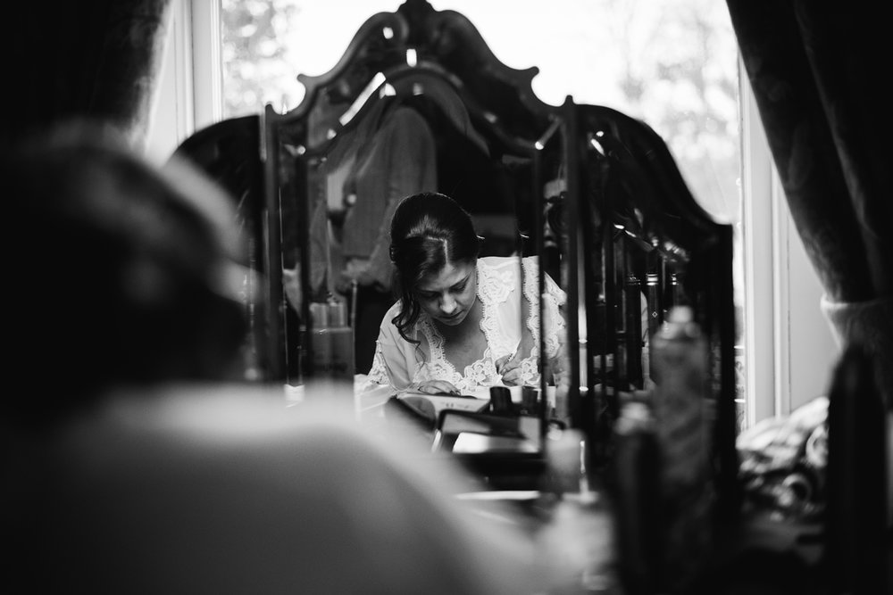 Fetcham-Park-Wedding-Photographer-0019.jpg