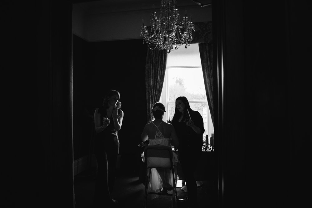 Fetcham-Park-Wedding-Photographer-0034.jpg
