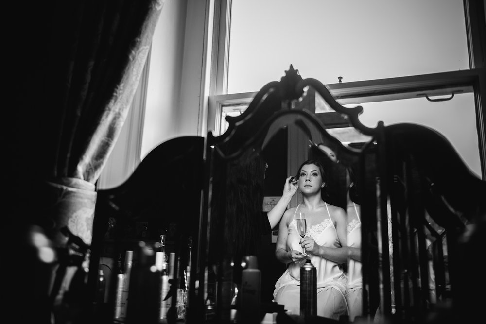 Fetcham-Park-Wedding-Photographer-0047.jpg
