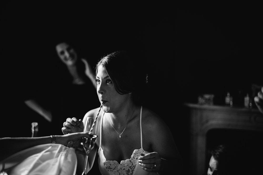 Fetcham-Park-Wedding-Photographer-0050.jpg