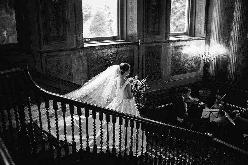 Fetcham-Park-Wedding-Photographer-0063.jpg