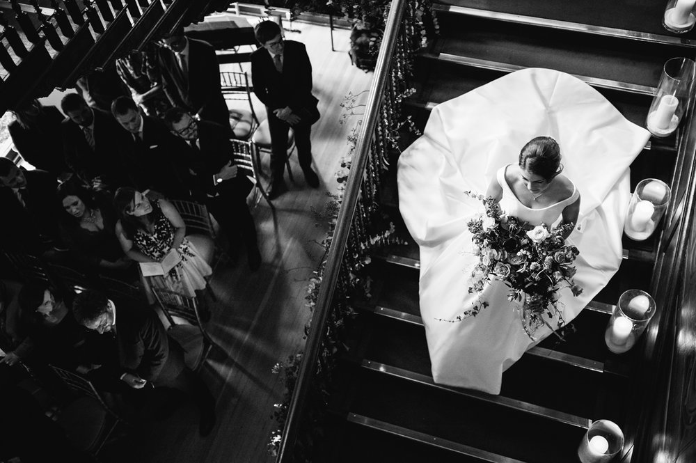 Fetcham-Park-Wedding-Photographer-0065.jpg