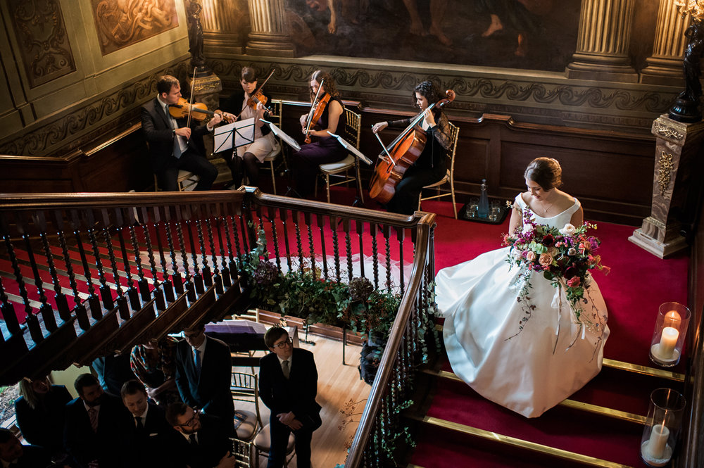 Fetcham-Park-Wedding-Photographer-0064.jpg