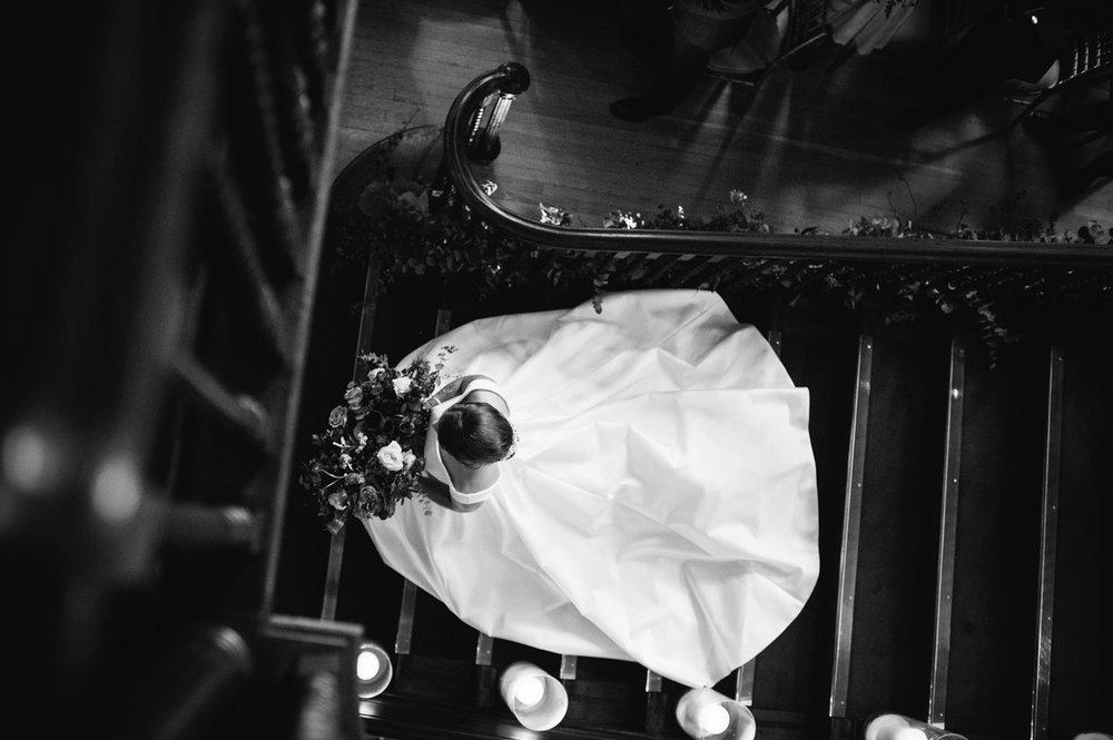 Fetcham-Park-Wedding-Photographer-0066.jpg
