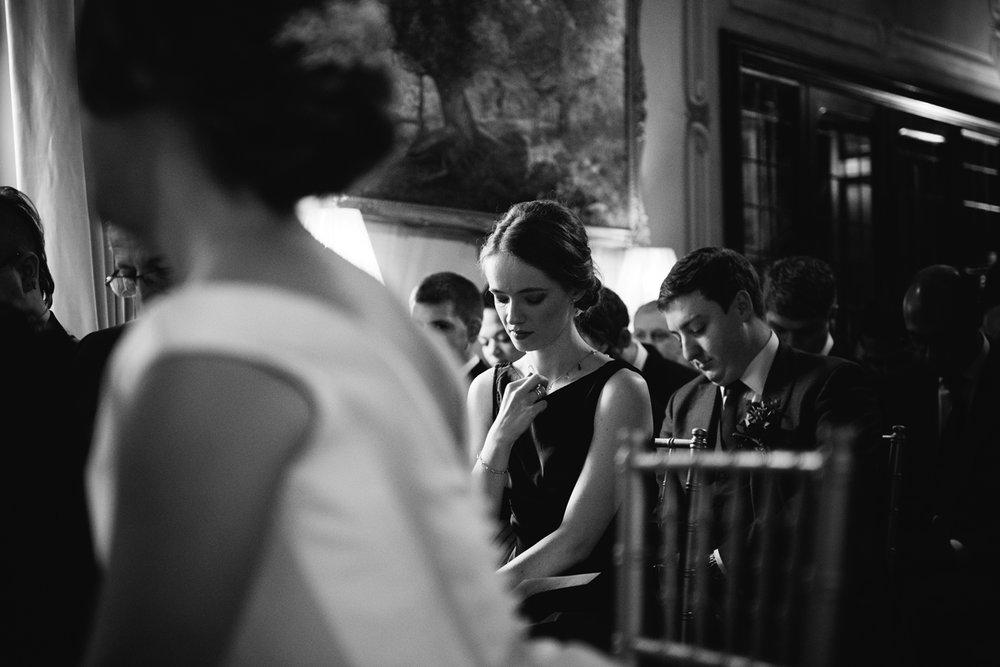 Fetcham-Park-Wedding-Photographer-0069.jpg