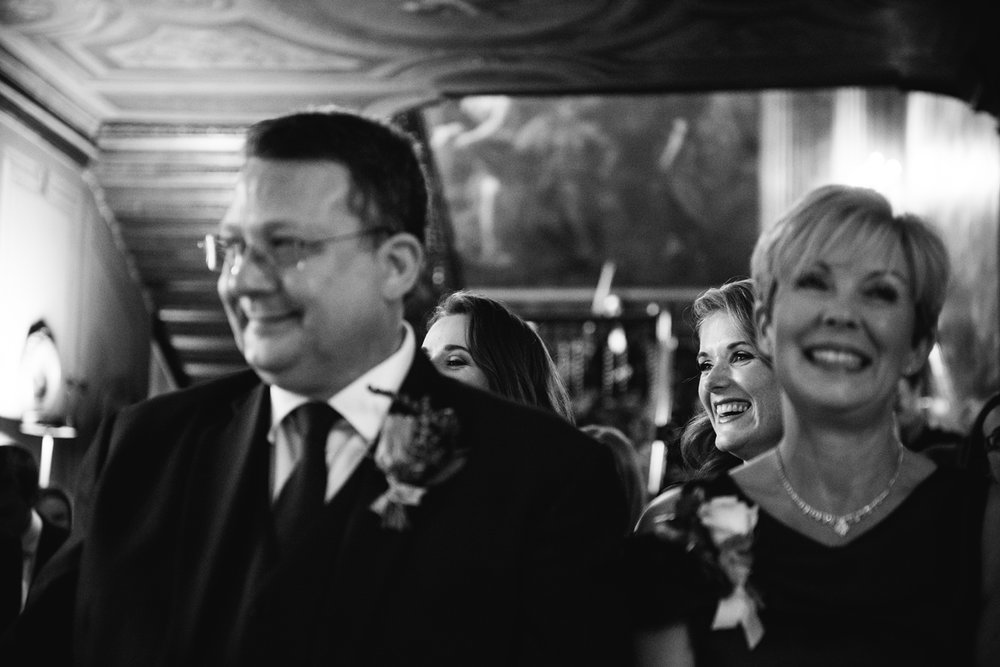 Fetcham-Park-Wedding-Photographer-0070.jpg