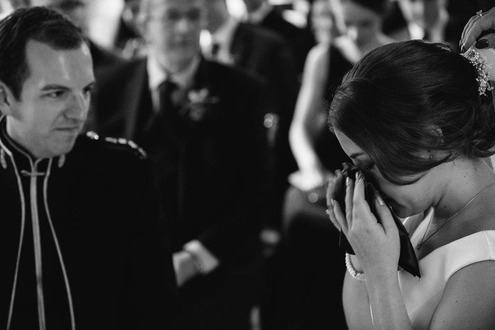 Fetcham-Park-Wedding-Photographer-0072.jpg