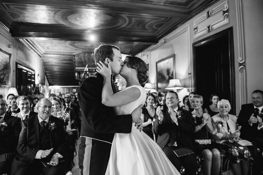 Fetcham-Park-Wedding-Photographer-0078.jpg