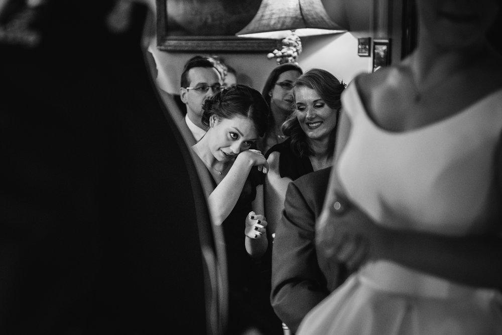 Fetcham-Park-Wedding-Photographer-0080.jpg