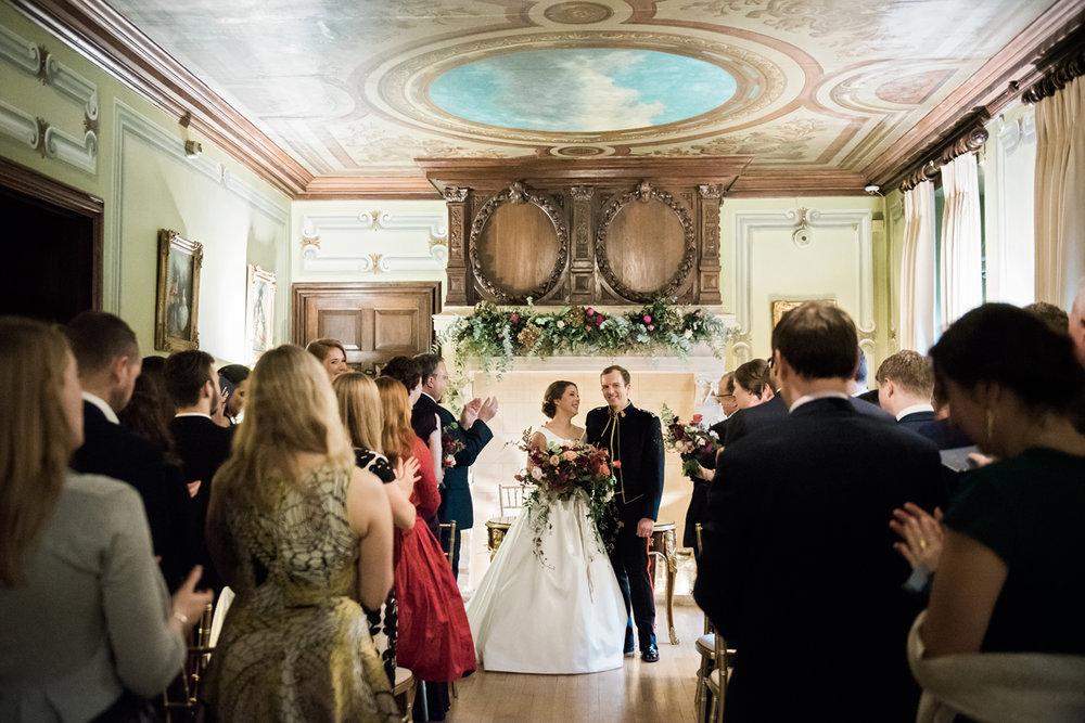 Fetcham-Park-Wedding-Photographer-0081.jpg