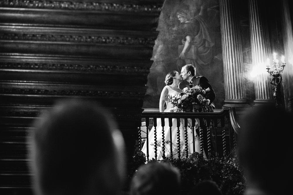 Fetcham-Park-Wedding-Photographer-0082.jpg