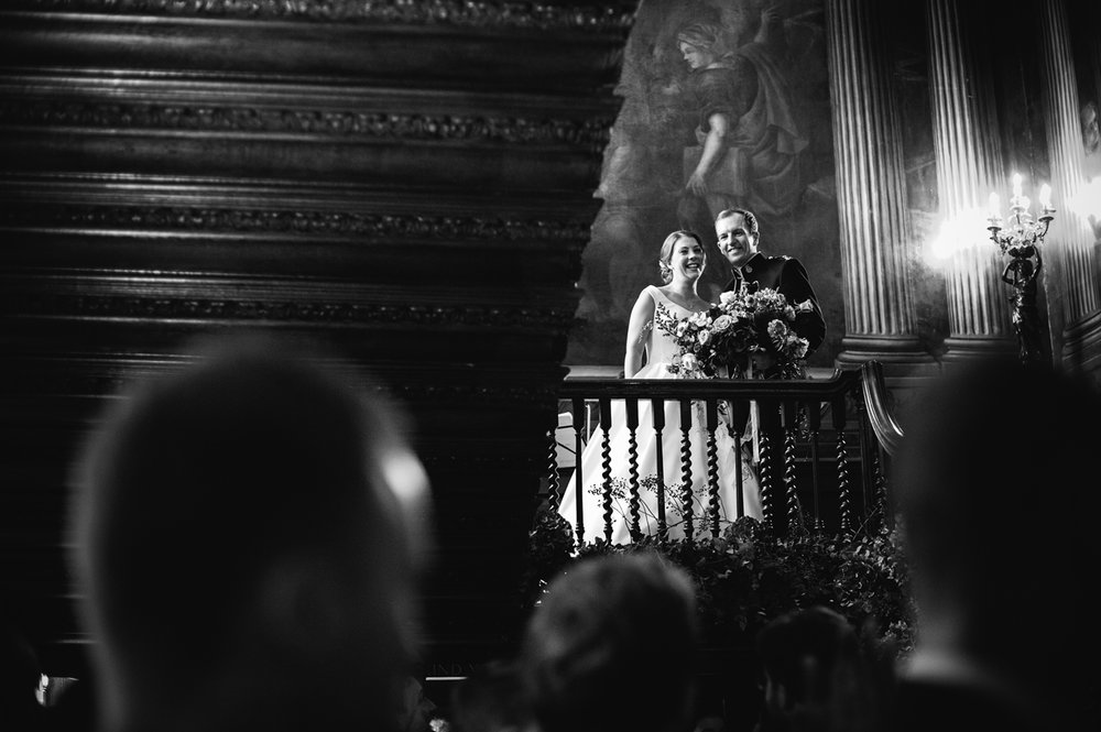 Fetcham-Park-Wedding-Photographer-0083.jpg