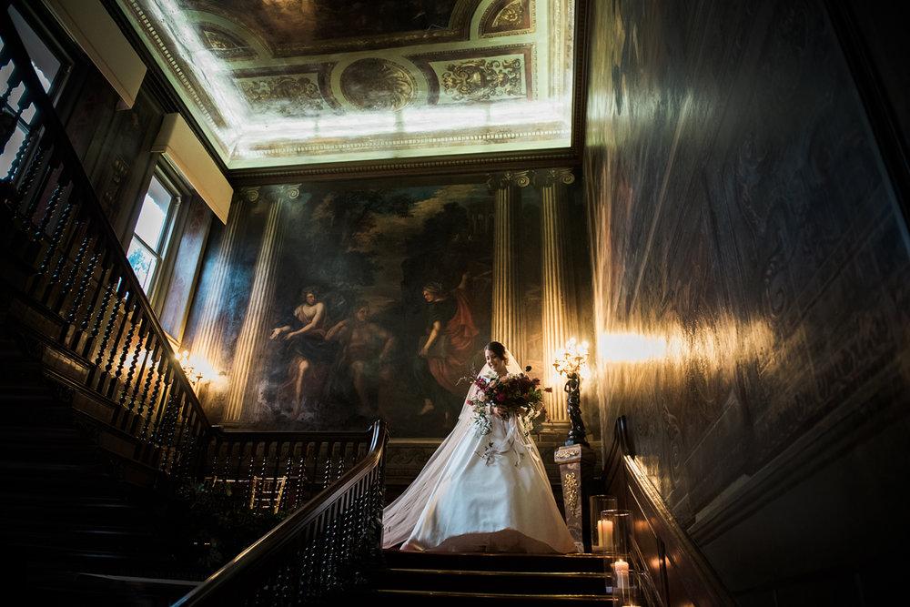 Fetcham-Park-Wedding-Photographer-0088.jpg