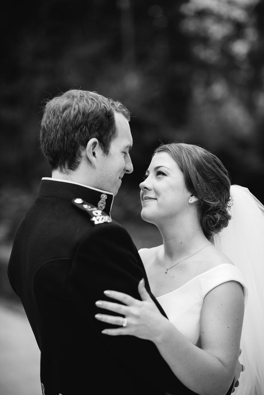 Fetcham-Park-Wedding-Photographer-0090.jpg