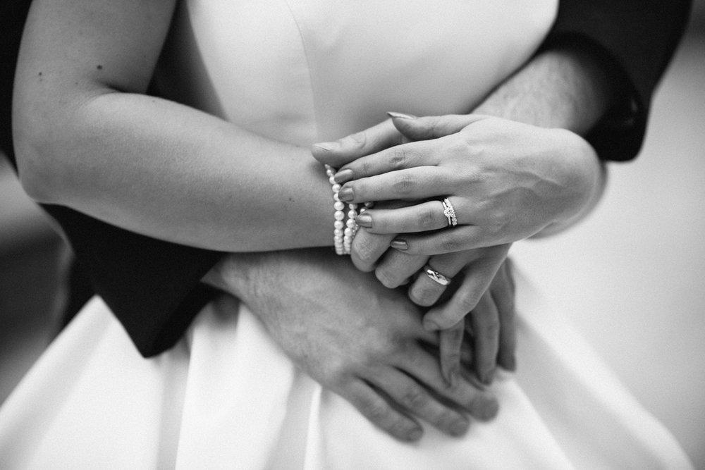 Fetcham-Park-Wedding-Photographer-0091.jpg