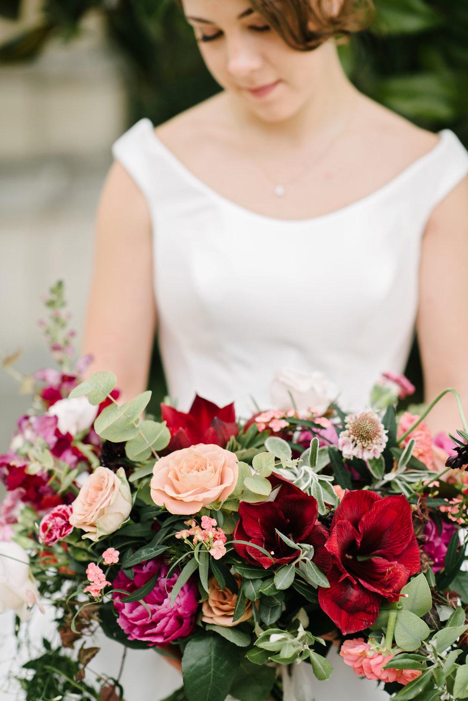 Fetcham-Park-Wedding-Photographer-0092.jpg