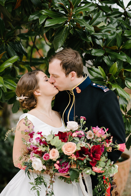 Fetcham-Park-Wedding-Photographer-0095.jpg
